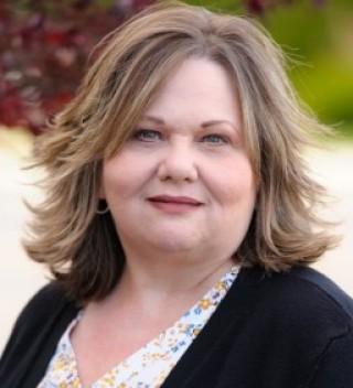 Patti Cummins