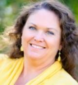 Renee Boyett