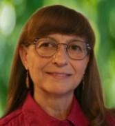 Joan Rathje