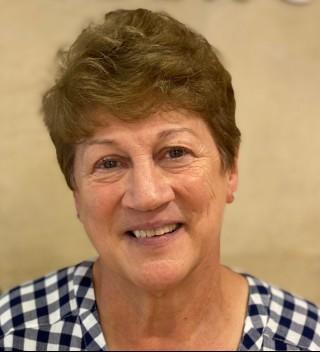 Dee Welsh