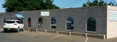 About Hunton Insurance, Inc