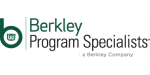 Berkley Program Specialist