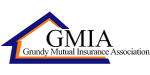 Grundy Mutual Insurance Association