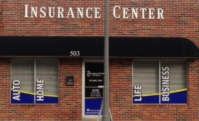 Welcome to Insurance Center of Cuba, LLC
