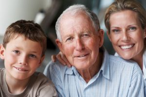 Shawnee, Kansas Long Term Care Insurance