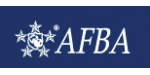 AFBA 5 Star Life Insurance