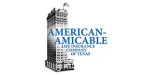 American Amicable Life Ins.