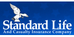 Standard Life and Casualty Insurance