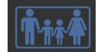 Trinity/FamilyBenefit