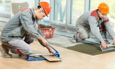 Kipp Flooring