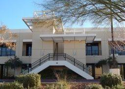 Commercial Property Insurance Pryor, Oklahoma