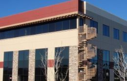 Pryor, Oklahoma Commercial Umbrella Insurance