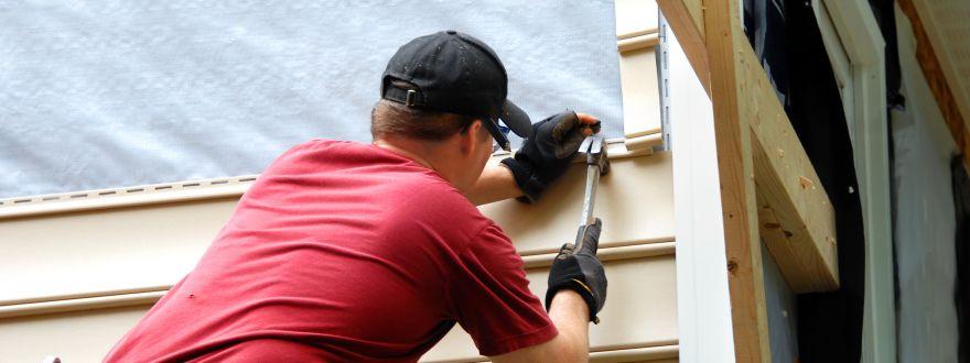 Spring Home Remodeling Insurance Tips From Heaton Bennett Insurance