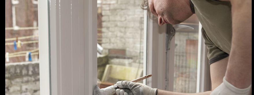 Texas Artisan Contractors Insurance