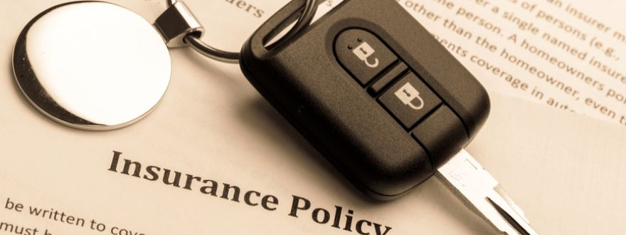 Choosing the Right Car Insurance For Your Needs