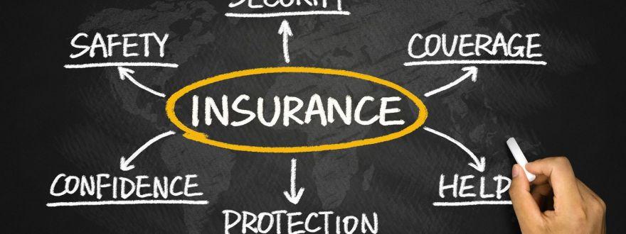 Choosing an Insurance Company!