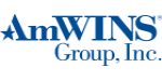 AmWINS Transportation Underwriters'