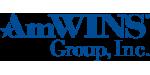 AmWINS Transportation Underwriters'