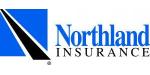 Northland Insurance Company