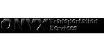 ONYX INSURANCE COMPANY, INC., A RISK RETENTION GROUP