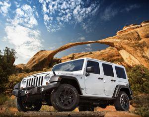 Moab, Utah Car Insurance
