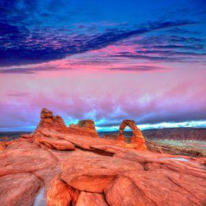 Moab, Utah Personal Insurance