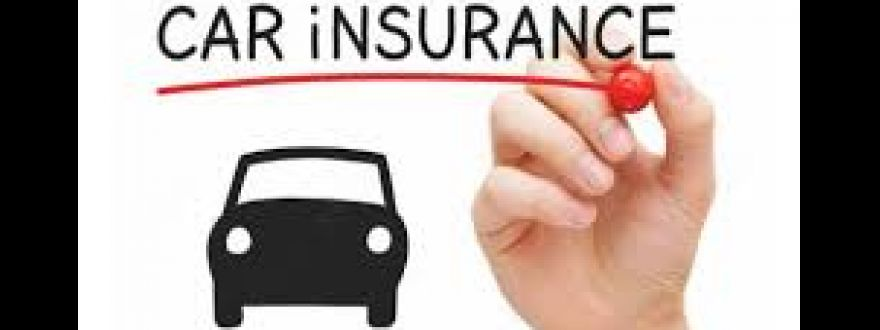 Auto Insurance Indianapolis