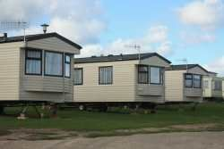 Indianapolis, Indiana Mobile Home Insurance