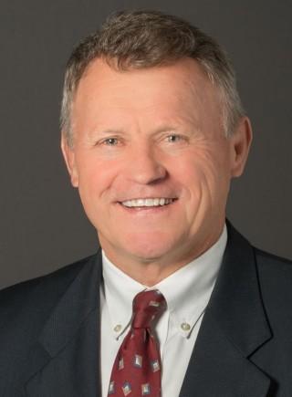 Mike Howe  CIC, LUTCF