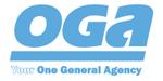 One General Agency