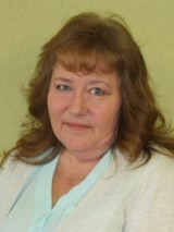 Shaunna Kaufman