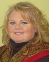 Paula Vigus