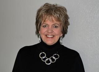 Debbie Upton