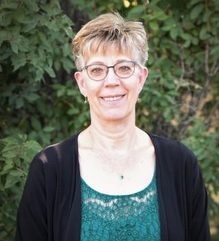 Linda Schmaing