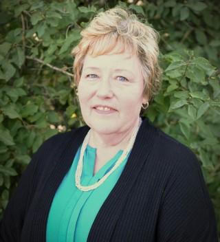Shaunna Hendrickson