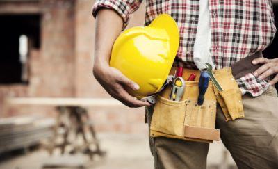 Avon, Ohio Contractors Insurance