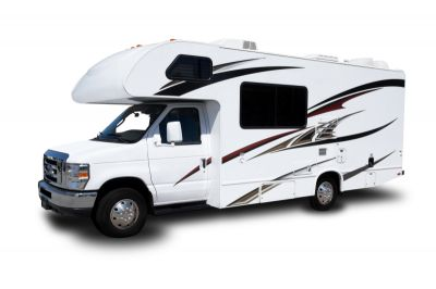 Avon, Ohio Motor home / RV Insurance