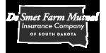 Desmet Farm Mutual