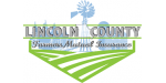 Farmers Mutual of Lincoln County