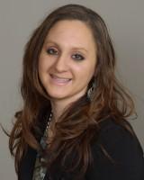 Jill Wolbrink