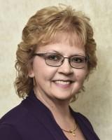 Lynn Kanne