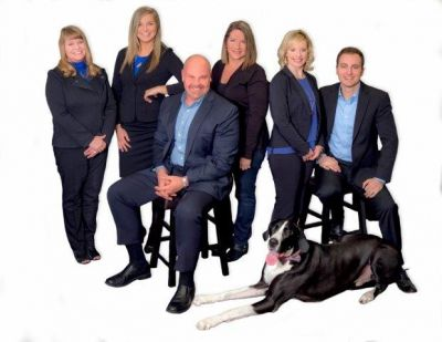 About The Jensen Agency- Insurance Brokers of MN.