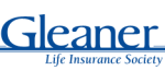 Gleaner Life Insurance Society