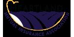 Heartland Mutual Insurance