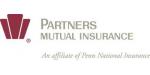Partners Mutual Insurance