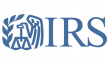 IRS home page