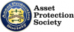 Asset Protection Society