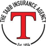 The Tabb Insurance Agency