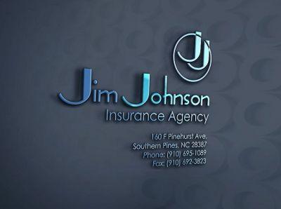 About Jim Johnson Insurance Agency, Inc.