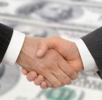 New Venture/Start Up Insurance